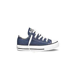 Giày trẻ em Converse 327443C