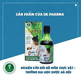 xong-tam-sau-sinh-dao'spa-mama-250ml--dk-pharma