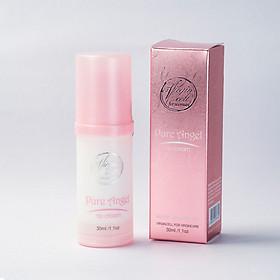 Kem dưỡng sáng hồng VirginCell Pure Angel NP Cream