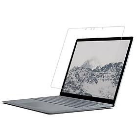 Kính cường lực 9H bảo vệ cho Surface Laptop 3 size 15''