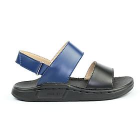 Giày Sandals Bé Trai London Fashion Crown Space CRUK647.18