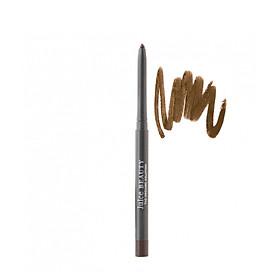 Chì kẻ mắt/mày không chì hữu cơ Juice Beauty Phyto-Pigments Precision Eye Pencil (0.25g)