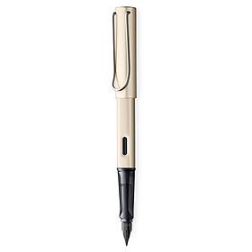 Bút Máy Lamy LX PD 058