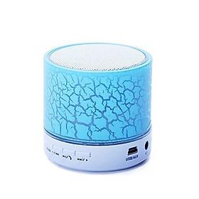 Loa Bluetooth S1 Mini Có Đèn