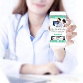 Combo 3 Gói Xét Nghiệm Tổng Quát – Đánh Giá Sức Đề Kháng Cơ Bản ( Tặng 3 Xét Nghiệm Dấu ấn Tầm Soát Ung Thư Gan Afp Qua Máu) Dr.Oh – Bệnh Viện Đa Khoa Hồng Đức