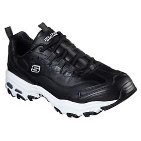 Giày Sneaker Thể Thao Nam Skechers 51888-BKW-3