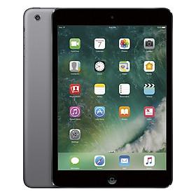 iPad Mini 2 32GB WiFi - Hàng Chính Hãng