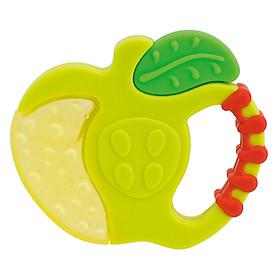 Cắn Răng Hình Quả Táo Chicco