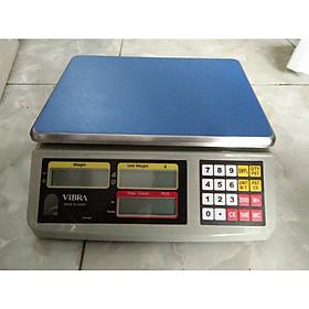 Cân Điện Tử Đếm số lượng mẫu ALC - 3KG sai số 0.1gram