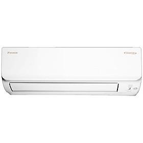 Máy lạnh Daikin Inverter 1.5 HP ATKA35UAVMV - Hàng Chính Hãng