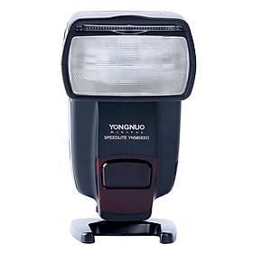 Đèn Flash Yongnuo YN565Ex II For Canon - Hàng Nhập Khẩu