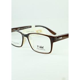 Gọng kính V-idol cận V8065 SBR