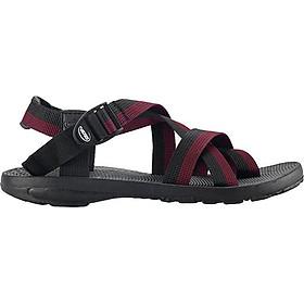 Giày Sandal Unisex Vento NV117