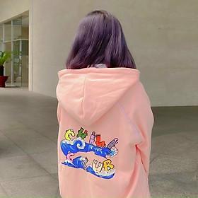 Áo khoác nữ . áo khoác nam , áo khoác cặp đôi , áo khoác áo hoodie nam nữ mặc in chữ CHILI CLUB vải nỉ ngoại