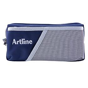 Hộp Viết Artline 3 Ngăn HV-3NL