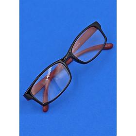Mắt kính lão tròng nhựa 868NNE - kính phù hợp cho cả nam và nữ