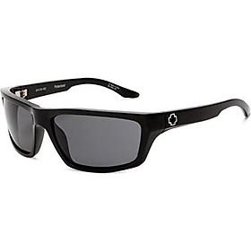 SPY Optic Kash   Sport Sunglasses