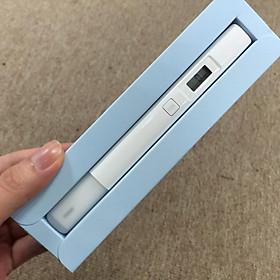 Bút thử nước TDS- XM, dụng cụ đo TDS, máy đo EC, máy đo độ cứng của nước