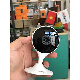 Camera Dahua IP Wifi  Imou IPC-C22EP-imou - Hàng chính hãng
