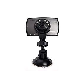 Camera hành trình có màn hình xem lại gắn ô tô xe hơi - quay Full HD 1080P - NDHS-CAMHT-642