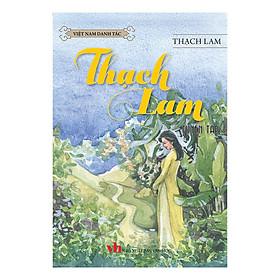 Danh Tác Việt Nam - Thạch Lam Tuyển Tập