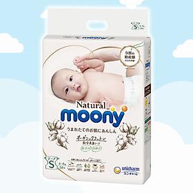 ta-bim-dan-moony-natural-size-s-58-mieng-be-4-8kg