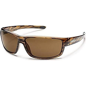 Suncloud Voucher Polarized Sunglasses