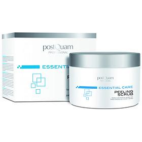 postQuam - Tẩy tế bào chết từ hạt Jojoba làm sạch tế bào sừng - 200ml
