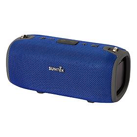 Loa Bluetooth Suntek X3 – Hàng Chính Hãng