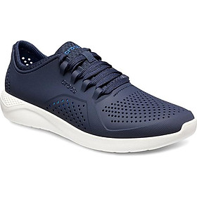 Giày Thời Trang Nam Crocs - 204967