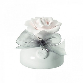 Bộ Khuếch Tán Nước Hoa Mathilde M Room Perfume Diffusers Soliflore White - Fleur De Coton 200ml