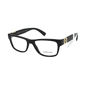 Gọng kính,mắt kinh chính hãng VERSACE VE3295 GB1