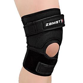 ZAMST JK-2 (Knee support)-0