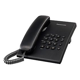 Điện Thoại Bàn Panasonic KX-TS500 - Hàng Chính Hãng