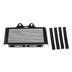 Motorcycle Grille Cover for R NINE T R9T 14 17