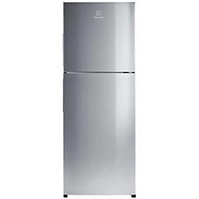Tủ lạnh Inverter Electrolux ETB3700J-A (350L) - Hàng Chính Hãng - Chỉ Giao Tại Hà Nội