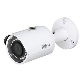Camera Quan Sát CVI Dahua HAC-HFW1200SP-S3 - Hàng Chính Hãng