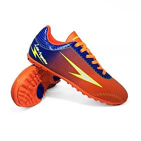 Giày đá bóng trẻ em Prowin Los Angeles + tặng kèm tất bóng đá cao cổ