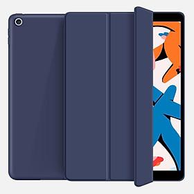Bao Da Có Giá Đỡ Cho Ipad Pro 10.5 Air3 / 2 / 1 Ipad 4 / 3 / 2 Mini 5 / 4 / 3 / 2 / 1 Gen 8 / 7 / 6 / 5 10.2 / 9.7 2020 / 2019 / 2018