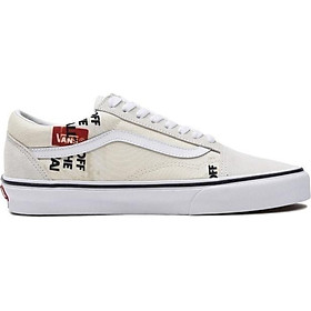 Giày Vans Old Skool Packing Tape VN0A4U3BWN4