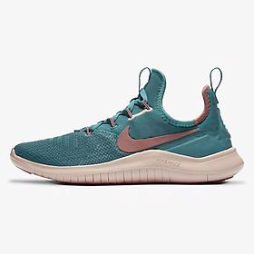Giày Tập Luyện Nữ Nike Nữ Wmns Nike Free Tr 8 Woman