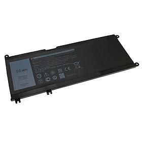 Pin dành cho Laptop Dell Inspiron 15 7570 7573 7577 7586