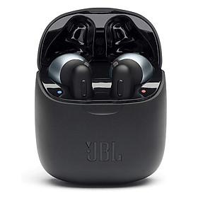 Tai Nghe True Wireless  Tune 220TWS JBL Chính Hãng