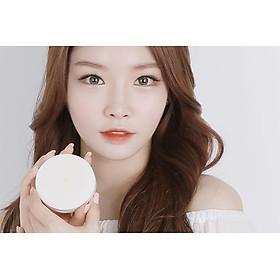 Phấn Nước Chiết Xuất Mật Ong Papa Recipe Honey Fit Skin Cover SPF50+ Pa+++ (15g)-3