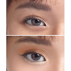 Eye Shadow & Blush Set -VCN -  BỘ MÀU TRANG ĐIỂM MẮT VÀ MÁ - #2 Pink Me Up-3