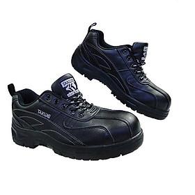 Giày bảo hộ Jogger Takumi TSH 120