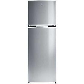 Tủ lạnh Inverter Electrolux ETB2802J-A (256L) - Hàng chính hãng - Chỉ giao tại Hà Nội