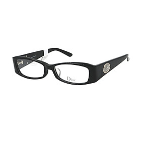 Gọng kính nữ DIOR CD7043J, gọng kính cận, gọng kính thời trang