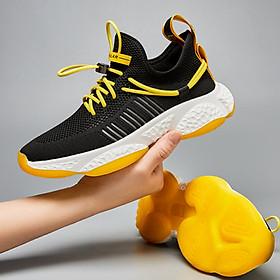 Giày nam, giày sneaker thể thao Col phong cách Hàn quốc-6