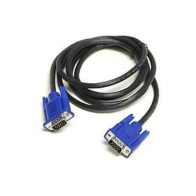 Cable VGA  LCD 1.5 M